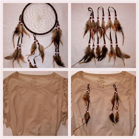 gespenst kostüm aus t shirt basteln bildergebnis f 252 r indianer kost 252 m aus t shirt indianer indianerin kost 252 m kost 252 m und indianer