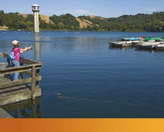 Paddle Boats Bay Area by Lafayette Reservoir The Entire Loop Is A 3 Mile Hike With