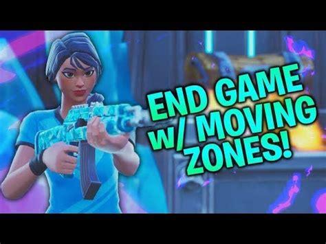 zone wars  subsfortnite  psnew update