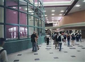 Hamilton High School - Chandler | Chandler Arizona | Pinterest