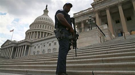 dc gun laws    strictest    abc news