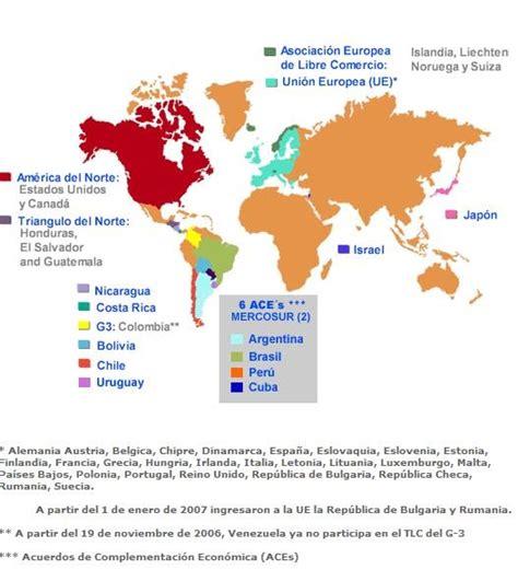 investigacion de mercados negocios internacionales