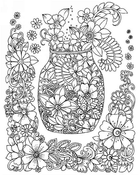 zendoodle coloring  coloring set  patterns   love  color   coloring
