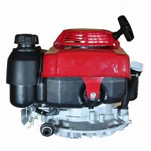 Essence Tondeuse 95 Ou 98 : moteur essence honda gxv160 d 39 occasion vilebrequin ~ Dailycaller-alerts.com Idées de Décoration