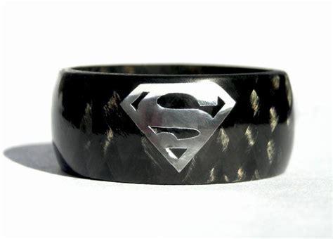 17 Best Images About Superman On Pinterest