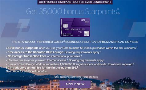 American Express Starwoods Preferred Guest (spg) 35,000 Business Plan Rumah Makan Cards Photoshop Richmond Lesson Quotes Xls Perusahaan Entrepreneurship