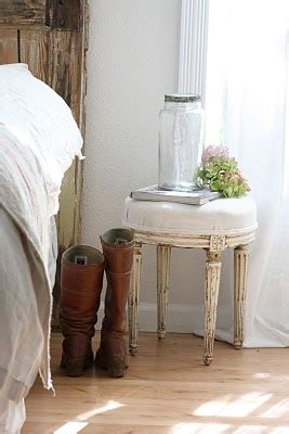 shabby chic furniture ireland shabby chic ireland romantic shabby chic bedroom furniture
