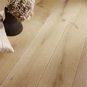 parquet en chene leroy merlin With parquet quick step leroy merlin