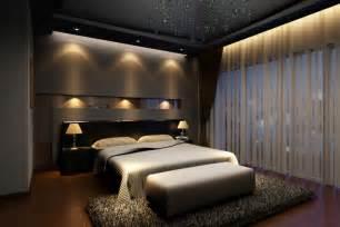 Home Designer Suite Amazon Picture