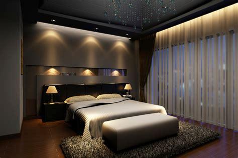 home bedroom interior design photos bedroom interior design photos for references home interior design