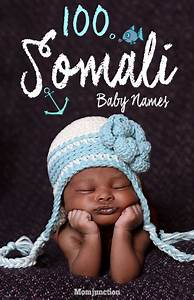 Baby Girl Weight Chart Calculator 100 Somali Girl Names And Somali Boy Names For Your Little