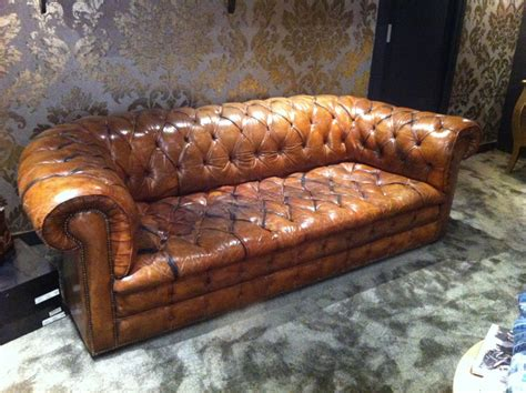 canapé chesterfield cuir occasion canape chesterfield occasion le buzz de rouen