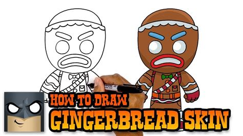 Learn how to draw the new ninja skin from fortnite. Fortnite Skins Tekenen How To Draw   Free V Buck Truck