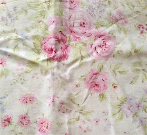 shabby chic textiles shabby chic fabric www imgkid com the image kid has it