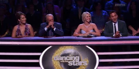 'Dancing With the Stars' Announces Their Season 25 Cast