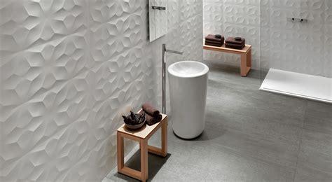 Mattonelle X Bagno by Piastrelle Bagno In Ceramica Moderne E Alternative