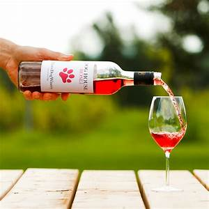 New Wine Releases! Music on the patio and woodfired Pizza - Three Dog Winery