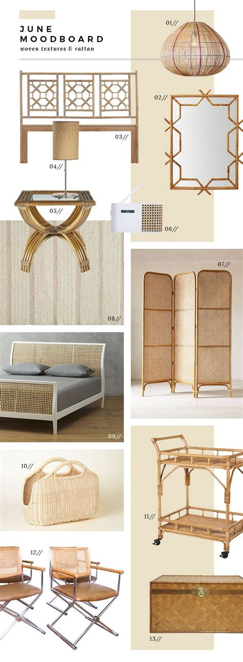 bamboo home decor best 25 bamboo furniture ideas on bamboo