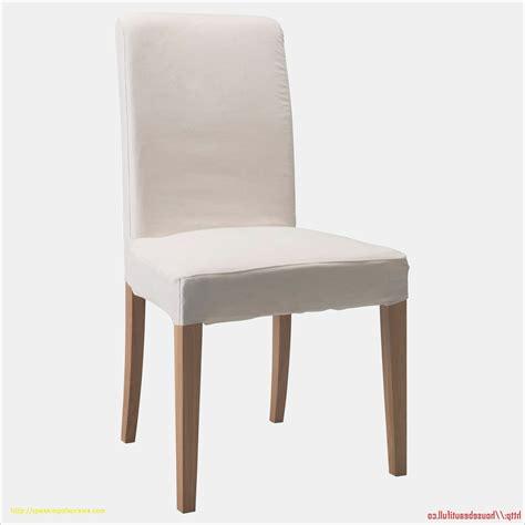 chaise salle a manger fly magasin usine chaises meilleures idées de conception de
