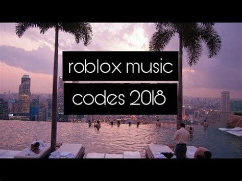 song ids part roblox doovi