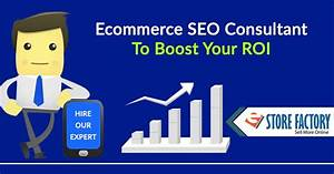 Are You Planing To Boost Your Product Ranking In Worldwide To Increase Roi  Our Expert Ecommerce