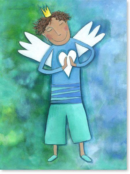 Acrylbilder Fürs Kinderzimmer by 19 Besten Acrylbilder F 252 R S Kinderzimmer Bilder Auf