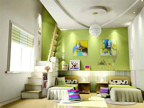 Interior Design Courses In Chennai Interior Design Training