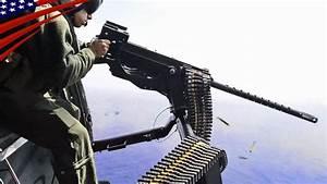 Mh Gun R 125 : mh 60s knighthawk 50 caliber machine gun shoot on maritime mh 60s 50 ~ Maxctalentgroup.com Avis de Voitures