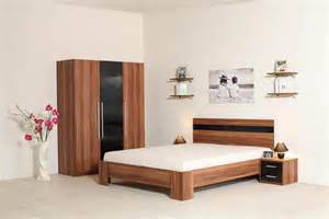 interior design in kerala homes cot designs home office furniture house design ideas