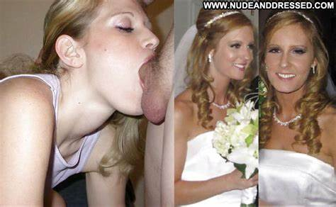 Several With The Bride Couple Selfies Dressed And Undressed Webcam Brutal Wifes