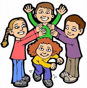 Kids Clip Art | Clipart Panda - Free Clipart Images