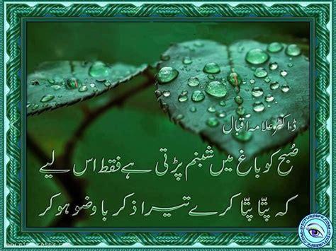 allama iqbal poetry iqbal poetry allama iqbal allama