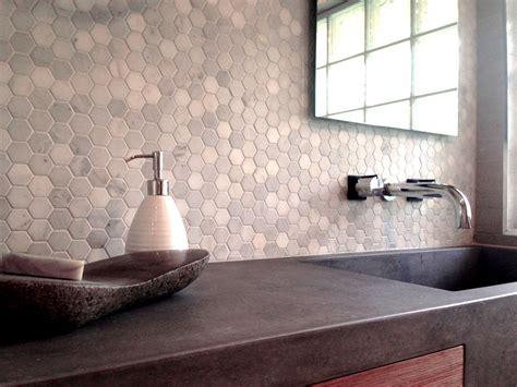 carrara marble kitchen backsplash beautiful carrara marble mosaics carrara tiles