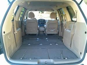 Minivan seats fold into floor thefloorsco for Van with seats that fold into floor