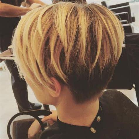 HD wallpapers short bob hairstyles brown hair