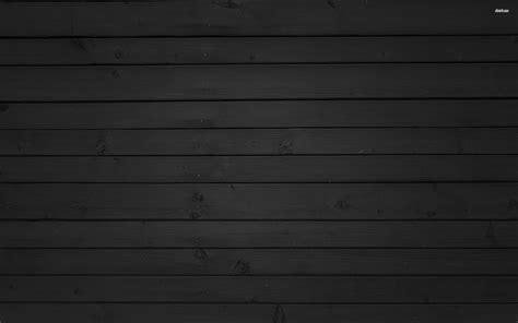 Download hd dark grey wallpapers best collection. 54+ Grey Wood Wallpapers on WallpaperPlay