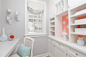 serene coral combinations mint grey cream With what kind of paint to use on kitchen cabinets for pink and grey nursery wall art