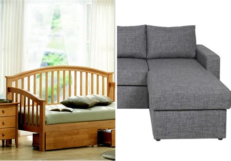 daybed vs sofa bed day beds vs sofa beds fads blogfads blog