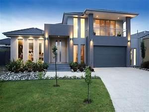 Exterior, Doors, For, Sale, Cheap, Howmuchexteriorpaintingcost, Weddingideasdecoration