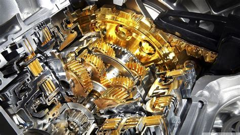 Car Engine Wallpaper by Car Engine Wallpapers Wallpaper Cave