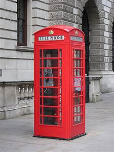 Free Images   City  Red  Phone  Communication  Door  England  London  Call  Payphone  United