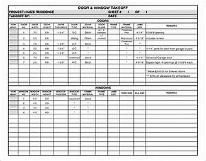 building work schedule template - construction schedule template excel free download