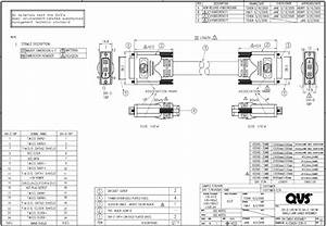 qvs dvi video cables and adaptors With vga pinout to s video wiring diagram further dvi to vga pinout diagram