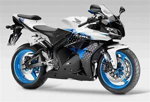 Cool Bikes Wallpapers