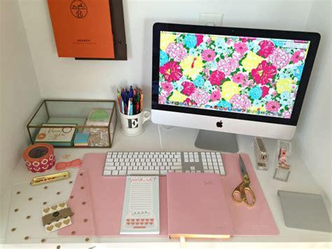 1000+ Ideas About Cute Office Supplies On Pinterest