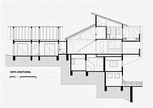 Arch2501 Architectural Design Studio  Project 03 Phase 05