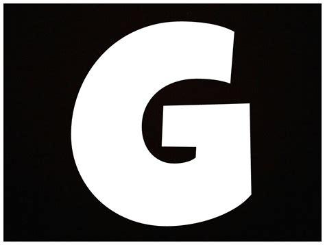 gambar  desain logo profesional sampai bitebrands