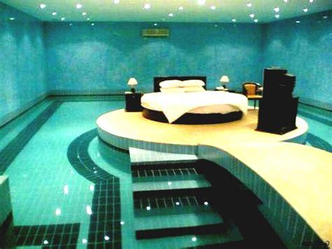 interieur maison de luxe amazing indoor pools