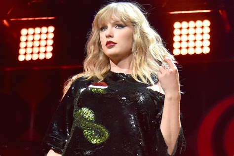 Taylor Swift announces new concert dates amid mixed sales ...