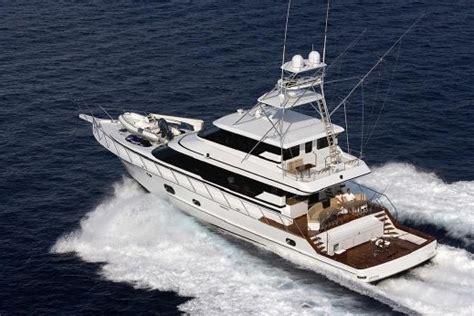 Sport Fishing Boats Usa by Browse Sport Fishing Boats For Sale